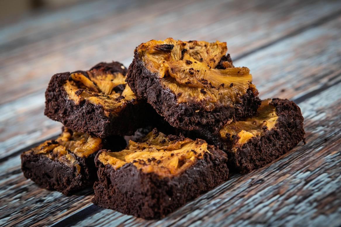 Kala King artisan chocolates & pastry