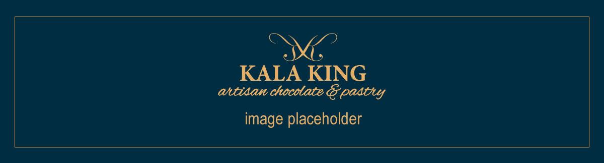 image-placeholder-wide