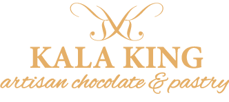 Kala King Logo